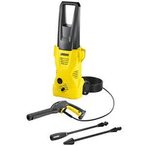 高圧洗浄機 K2 1602-218 ケルヒャ...の関連商品10