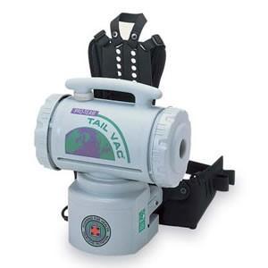 業務用掃除機 EP-523-200-0 乾式用