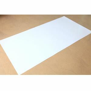 平トタン0.27(白)3×6尺 N501 Nカラー|oasisu