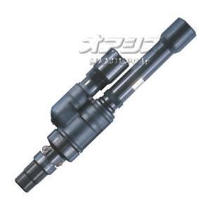 深井戸用樹脂ジェット N23 川本ポンプ JF400/JF750シリーズ用|oasisu
