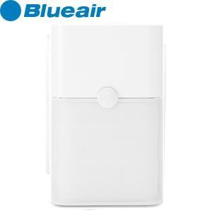ブルーエア(Blueair) 空気清浄機 Blue Pure...