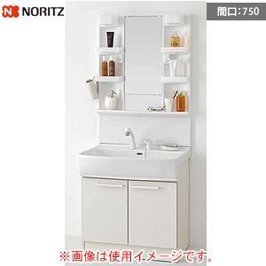 ノーリツ,洗面化粧台