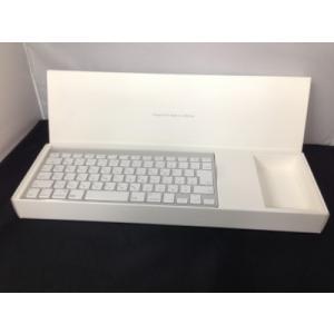 未使用品 Apple 純正 Wireless Keyboad A1314 日本語キーボード|oastation2014