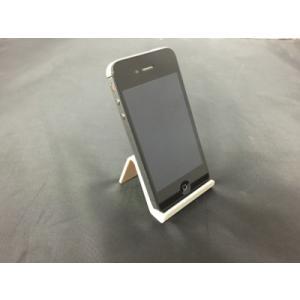 中古 ソフトバンク iPhone4s A1387 16GB MD235J/A ブラック|oastation2014