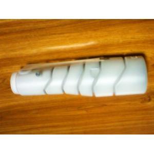 【期間限定特価・送料無料】コニカミノルタトナー  bizhub350 (TN311) 対応トナー 【汎用互換品】|oatoner