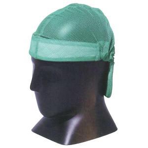 ニューすずしん帽クール 熱中症対策商品|obari