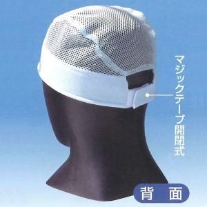 汗流帽(かんりゅうぼう) 熱中症対策商品|obari