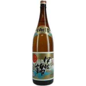 芋焼酎 伊佐錦25度1800ml大口酒造 (鹿児島県産)|obasaketen