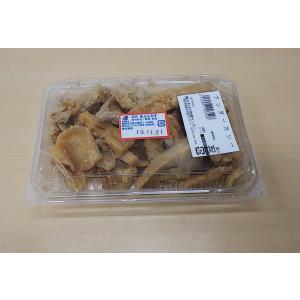 アンダカシー 150g【豚の皮をラードで揚げた沖縄の伝統のおやつ】※入荷待ちの場合もございます【送料別/常温便】|obc7816