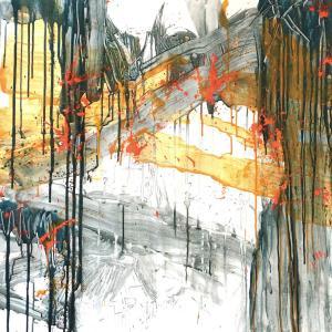絵画 モダン アートパネル アート インテリア 雑貨 おしゃれ ロココロ 抽象画 画家 : tamajapan 作品 : t-32|obeolysco