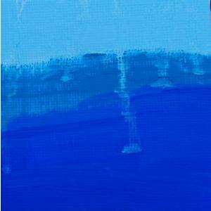 絵画 モダン アートパネル アート インテリア 雑貨 おしゃれ ロココロ 抽象画 画家 現代アート : ごま 作品 : b-2|obeolysco