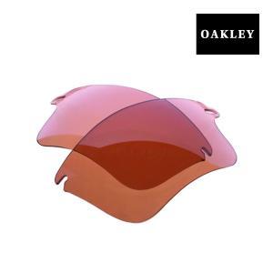 オークリー ファストジャケット サングラス 交換レンズ 43-469 OAKLEY FAST JAC...