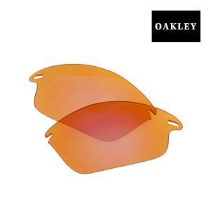 オークリー ファストジャケット サングラス 交換レンズ fajk-p42 OAKLEY FAST J...