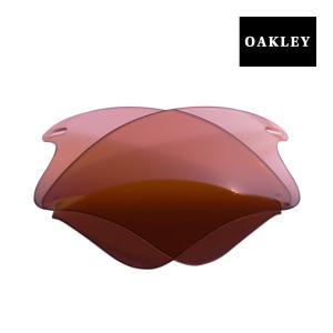オークリー ファストジャケット サングラス 交換レンズ fajkx-vr50 OAKLEY FAST...