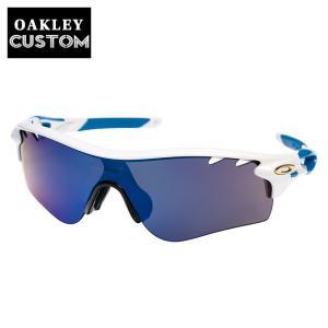 ■ブランド : OAKLEY / オークリー  ■カテゴリー : カスタム スポーツ サングラス  ...