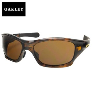 オークリー ピットブル アジアンフィット サングラス oo9161-01 OAKLEY PIT BULL ジャパンフィット