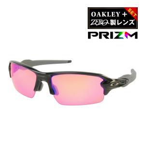 オークリー フラック2.0 アジアンフィット ...の関連商品2