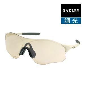 ■ブランド : オークリー / OAKLEY  ■カテゴリー : スポーツ サングラス  ■型番 :...