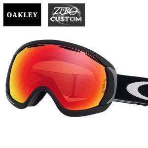 ■ブランド : フレーム:OAKLEY / オークリー レンズ:ZERO / ゼロ  ■カテゴリー ...