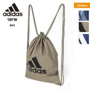 adidas/アディダス メンズ&レディース ナップサック ナップザック ジムサック かばん 鞄 BFP39 oc-sports