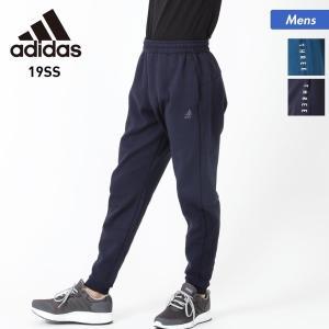 adidas/アディダス メンズ ジョガーパンツ スウェットパンツ スポーツ ウェア ボトムス 下 FTL30 oc-sports