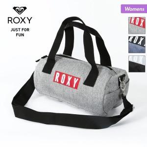 ROXY/ロキシー レディース ミニ ボストンバッグ 2WAY ショルダーバッグ かばん バッグ 鞄 RBG191309|oc-sports