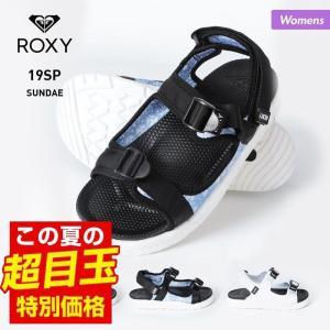 ROXY サンダル レディース ビーサン ペタサンダル ビーチサンダル RSD191316 oc-sports