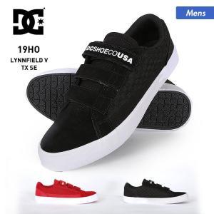 DC SHOES/ディーシーシューズ メンズ シューズ くつ 靴 スニーカー DM196029|oc-sports