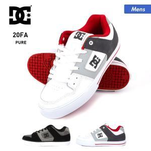 新作 DCシューズ メンズ シューズ 靴 スニーカー くつ 大きめ スケートシューズ B系 DM204027|oc-sports
