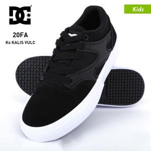 新作 DCシューズ キッズ シューズ 靴 スニーカー くつ スケートシューズ B系 DK204002|oc-sports