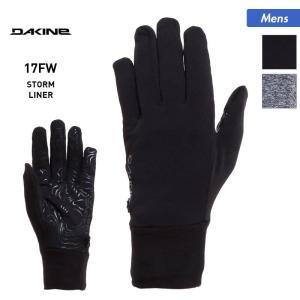 DAKINE/ダカイン メンズ 5本指 スノーボード グローブ スノーグローブ タッチスクリーン対応 AH237-740|oc-sports