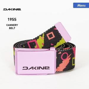 DAKINE/ダカイン メンズ ガチャガチャ ベルト テープベルト 栓抜き付き! AJ231-980|oc-sports