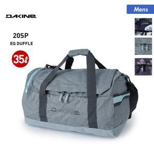 DAKINE/ダカイン メンズ ボストンバッグ 35L ドラムバッグ ダッフルバッグ 旅行かばん 鞄 BA237-064|oc-sports