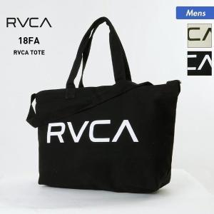 RVCA/ルーカ メンズ トートバッグ キャンバス 2WAY ショルダーバッグ 肩掛け AI041-M92 oc-sports