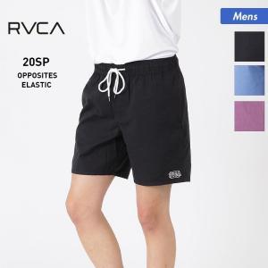 RVCA/ルーカ メンズ ボ−ドショ−ツ サーフパンツ サーフショーツ 水着 みずぎ サーフトランクス BA041-500 oc-sports