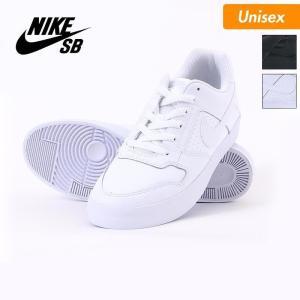 NIKE SB/ナイキエスビー メンズ シューズ スニーカー くつ 靴 カジュアル 942237 oc-sports