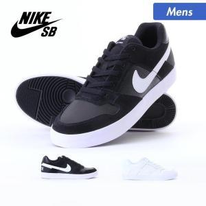 NIKE SB/ナイキエスビー メンズ シューズ スニーカー カジュアルシューズ くつ 靴 スケートシューズ 942237 oc-sports
