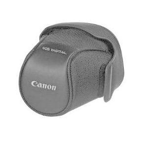 Canon セミハードケース EH19-L oceans-asa