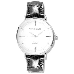 メンズ腕時計 日本製ムーブメント 薄型シンプルウォッチ 紳士用 シンプル ファッション カジュアル アナログクオーツ 防水腕時計 ドレスウォッチ 本革 oceans-asa