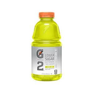 ゲータレードスポーツドリンク レモンライム (946ml×12本) GATORADE Spoets Drink LEMON LIME (946ml×12)