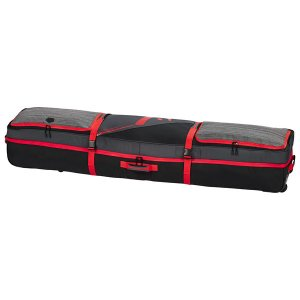 SALE!! HEAD TRAVEL BOARD BAG ヘッド トラベルボードバッグ 旅行用 トリップ用バック oceanzonesurf