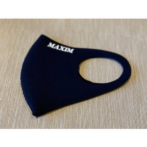 MAXIM(マキシム)ウェットスーツマスク 1.5ミリ フェイスガード フェイスカバー メール便可能|oceanzonesurf