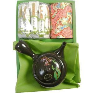 和染缶の色・デザインは豊富にございます。 写真と違う場合もございますが、ご了承ください。
