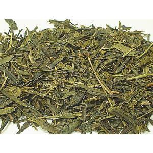 自家焙煎ほうじ茶200g入り|ochaya