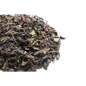 黒烏龍茶100g入り 烏龍茶 茶葉|ochaya