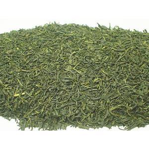 嬉野煎茶100g入り|ochaya