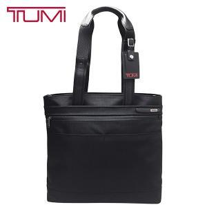 TUMIのトートバッグが入荷しました。 超高密度ナイロンに特殊なコーティングと撥水加工が施され、耐久...