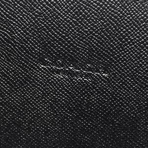 948ea8d88370 ... コーチ メンズ クラッチバッグ COACH MENS 本革 レザー iPad タブレットケース 黒 ブラック|ocinc ...