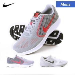 NIKE/ナイキ メンズ スニーカー 靴 くつ シューズ ジョギング スポーツ ウォーキング 819300|ocstyle
