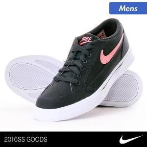 NIKE/ナイキ メンズ スニーカー シューズ 靴 くつ カジュアル ローカット 840306|ocstyle